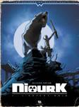 Niourk Cover