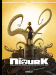 Niourk Cover (Special Edition)