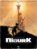 C1 Niourk2 by lao-wa