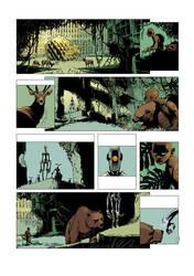 Niourk #2, pg 27