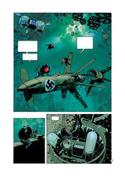 Infinity 8 : pg# 22