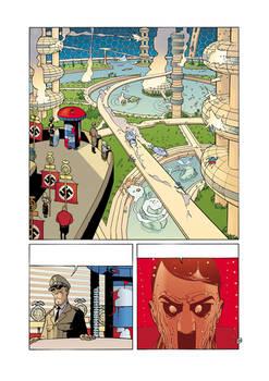 Infinity 8 : pg# 49