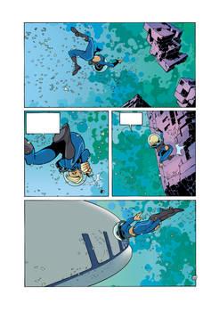 Infinity 8 -book II pg#63