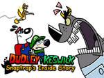 Snaptrap's Inside Story