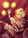 Space Lusy