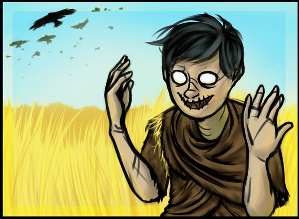 scarecrow_lad_by_avatarded-d4i3kzm.png