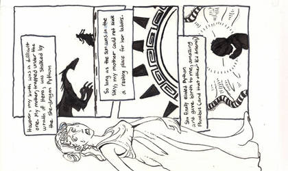 Apollo - Page 4