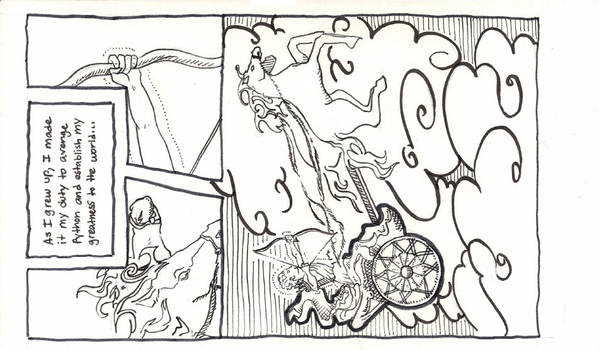 Apollo - Page 6