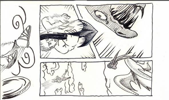 Apllo - Page 8