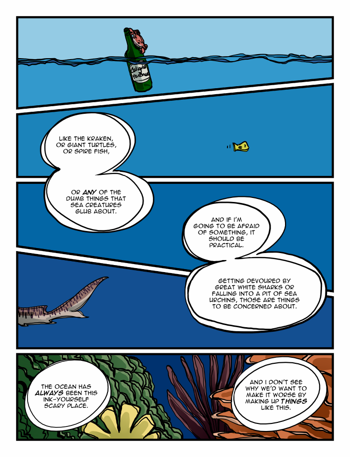 Saltwater: pg.2 by ratopiangirl