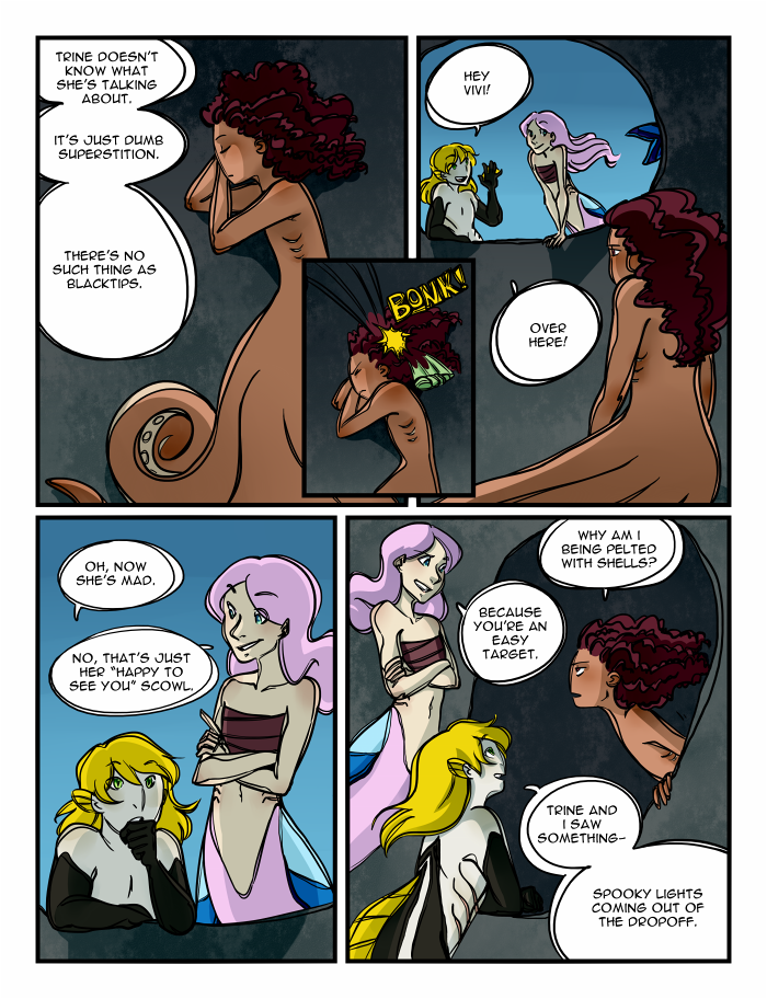 Saltwater: pg.3 by ratopiangirl