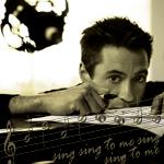Sing to me II by ranja-nimue