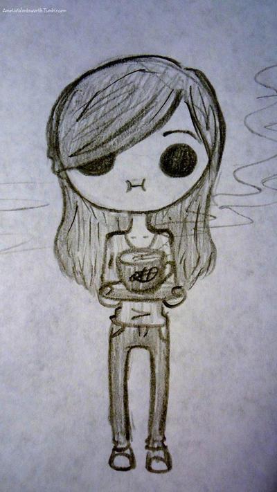SkulduggeryGirl13's Profile Picture