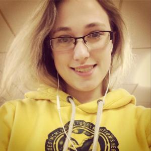 Zivera's Profile Picture