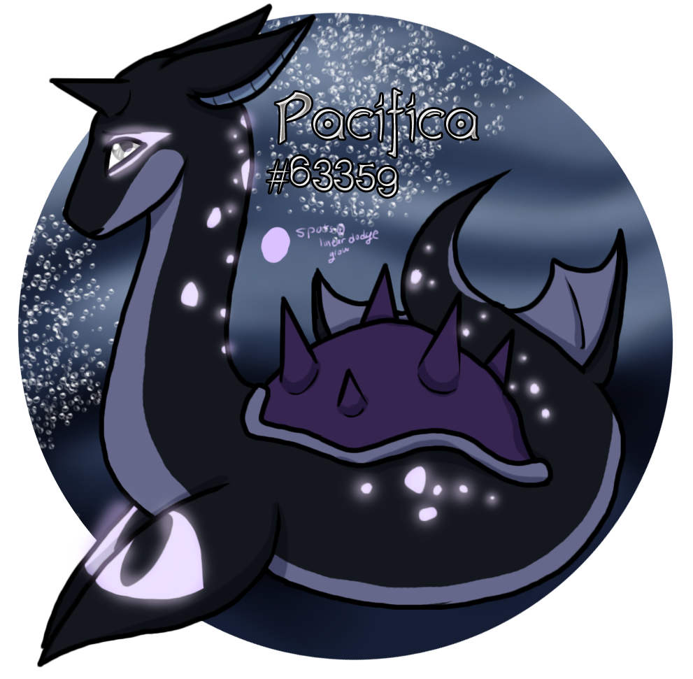 PKMN|Pacifica|[Adopted] by DevilsRealm