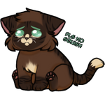 FD|Squishy Boi by DevilsRealm