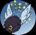 PKMN Estrella 