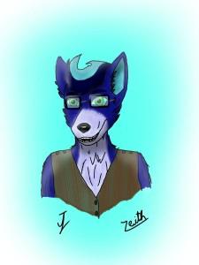 Joeman42's Profile Picture