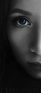 Miwaki's Profile Picture