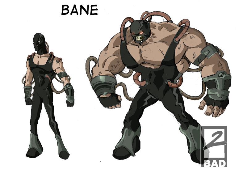 bane_redesign_by_jazylh.jpg