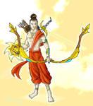 Ramayan concepts: Lord Ram