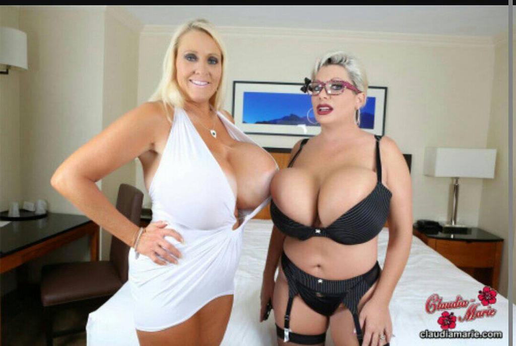 milf gigantic boobs handjob vids