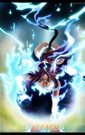 Flash God