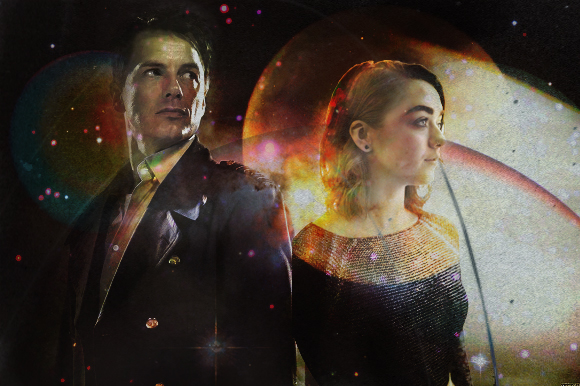 http://bryanjmachiavelli.deviantart.com/art/Captain-Jack-Harkness-and-the-Woman-Who-Lived-579549921