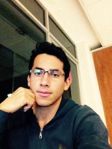 xXxElizaldexXx's Profile Picture