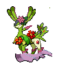 Florana by Peluchyteddy