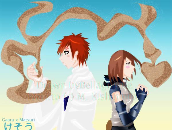Naruto_naruto+shippuden+matsuri++_matsuri+imagens+matsuri+papel+de wwwnarutoimagemcom