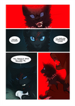 the fate which binds us - scourge au - page 2.