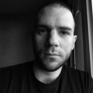 JonMnenonic's Profile Picture