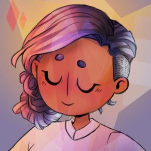 ZombieCeli's Profile Picture