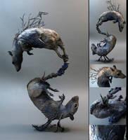 Twin Rats
