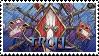 WoW: Troll Stamp