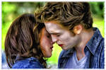 Twilight 2 - New Moon