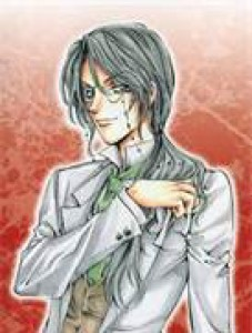 MangaPsychoFactory's Profile Picture