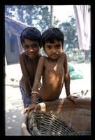 india by nicomark