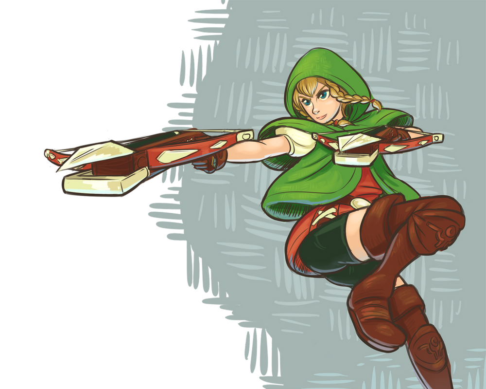 linkle_by_widemouthink-d9ghtqz.png
