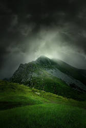 Rainy Hill STOCK