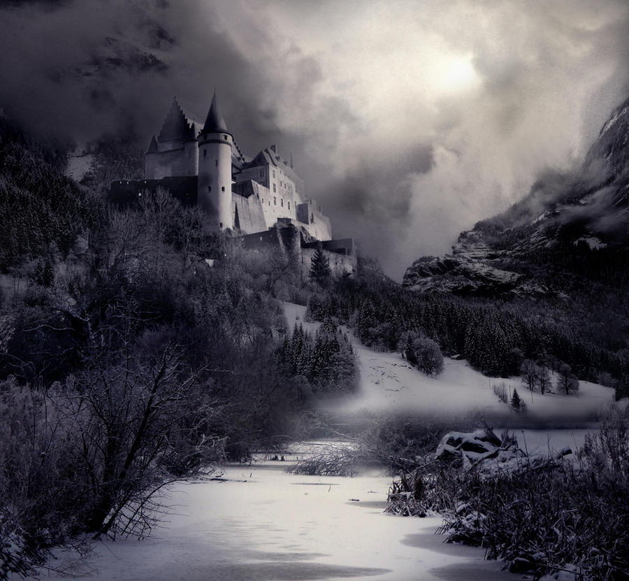 Winter Castle Stock By Wyldraven Dbknm moreover Px Eclipseor further Caprienero together with M Withsn X together with Antarctica Xx Ruslan Eliseev Imgp Original. on solar eclipse 2017