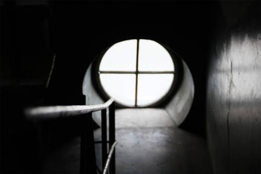 [per]deganti lempute tunelio gale 1