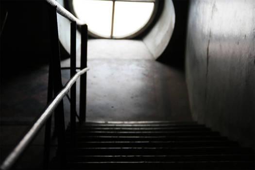 [per]deganti lempute tunelio gale 2
