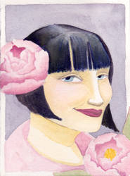 the fabulous miss fisher