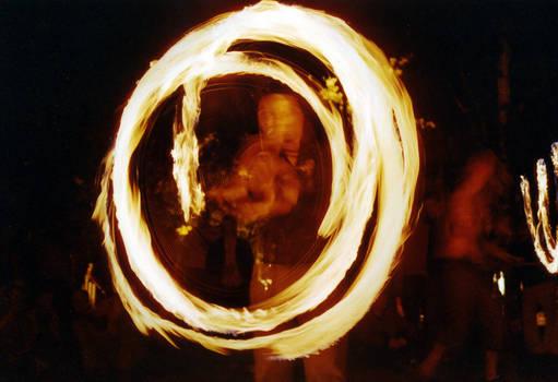 fire juggler2