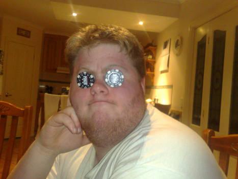 My Poker Face