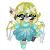 Gift Icon Toastilicious by TinyFurrTails