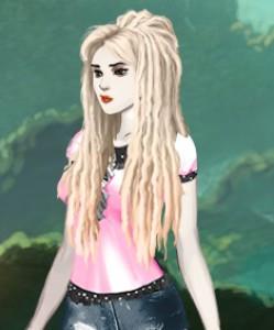 TBBishiXO's Profile Picture