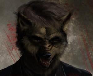 Jemura42's Profile Picture